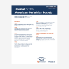 Effect of Asymptomatic Severe Aortic Stenosis on Outcomes of Individuals Aged 80 and Older