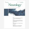 Paraneoplastic neuronal intermediate filament autoimmunity