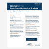 Exnovation of Low Value Care: A Decade of Prostate‐Specific Antigen Screening Practices