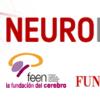 Neurodidacta