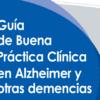 https://www.cgcom.es/sites/default/files/guia_alzheimer_2_edicion.pdf