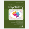 American Journal of Psychiatry June 19