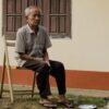 Estudio sobre la soledad en la vejez