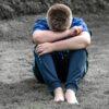 Manejo de la depresión en niños con epilepsia