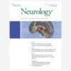 Neurology Journal 2019