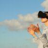 Realidad Virtual para tratar a pacientes de Ictus