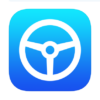 Safe old drivers app