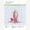 Lancet Neurology nov 19