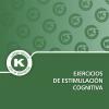 Ejercicios de Estimulación Cognitiva: sensoriales, cálculo, lenguaje y praxias