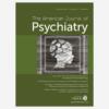 American Journal of Psychiatry Jan 2020