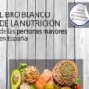 Libro Blanco de la Nutrición