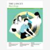 Lancet Neurology feb 2020