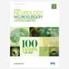 Neurology Journal april 2020
