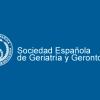 Sociedad Española de Geriatría y Gerontología (SEGG)