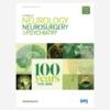 Neurology Journal april 2020