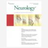Neurology mayo 2020