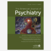 American psychiatry mayo 2020