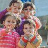España no tiene especialidad de psiquiatría infantil