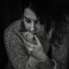 Más riesgo de depresión en mujeres por confinamiento