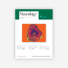 Neurology Journal