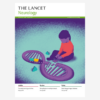 The Lancet Neurology agosto 2020