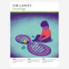 The Lancet Neurology agosto 2020