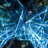 Inteligencia artificial para localizar ataquest de epilepsia