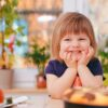 MEnos hiperactividad en niñas con TDAH