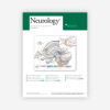 neurology-journal-marzo-2017