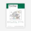 neurology-journal-marzo-2017