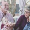 El Covid 19 ha afectado principalmente a las personas mayores