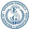 Logotipo de la SEGG