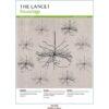 Portada The Lancet Neurology de mayo de 2021