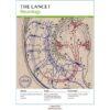 The Lancet Neurology prtada de Julio de 2021