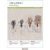 Portada The Lancet Neurology Agoso 2021