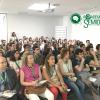 Akademia de Semiología 2017