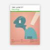 Lancet Neurology