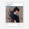 The Lancet Psychiatry