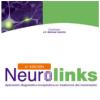 Neurolinks App