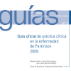 Manual de la SEN de la Enfermedad de Parkinson