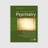 The American Journal of Psychiatry - Febrero 2018