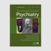 The american Journal of Psychiatry - Julio 2018