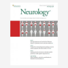 Neurology journal sep'18