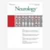 Neurology journal sep'18