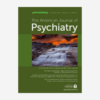 The american Journal of Psychiatry - sep'18