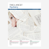 The Lancet Psychiatry sep'18