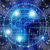 Neuroingenieria aplicada a la neurología
