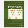 American Journal of Psychiatry