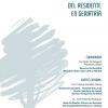 Manual para el residente en geriatria