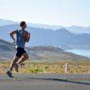 Hacer deporte reduce el riesgo de depresión